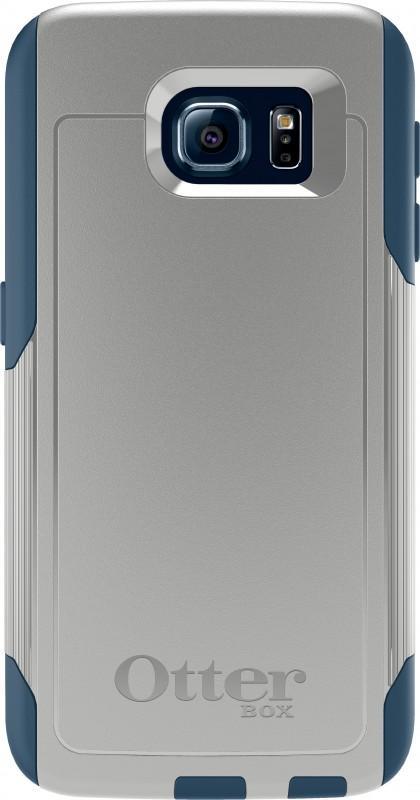 三星粉必備!OTTERBOX強勢推出SAMSUNG GALAXY S6手機專用保護殼