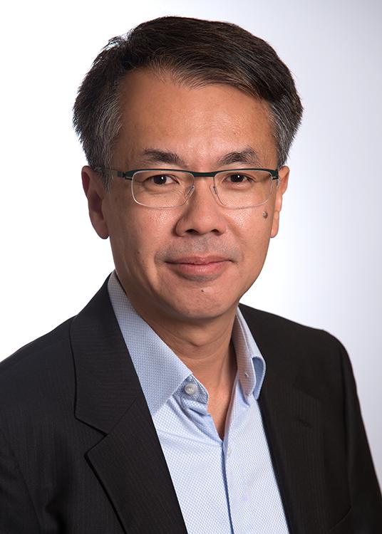 A10 Networks任命宋丹昱先生為亞太區業務副總裁