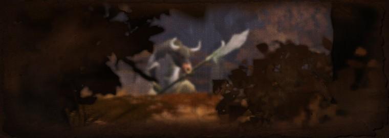《暗黑破壞神III》歡慶三週年 珍惜生命、遠離傳送門 乳牛陰謀論甚囂塵上