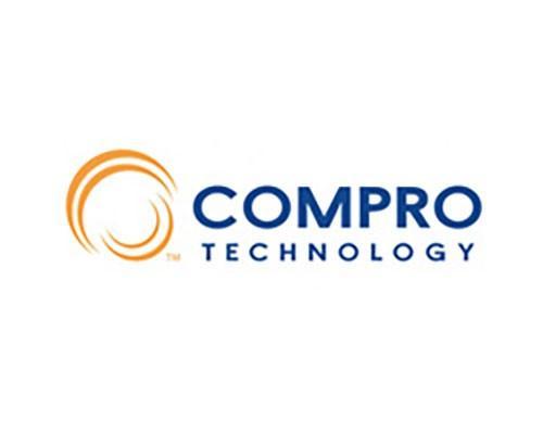 康博科技推出『免費安裝雲端監控』服務