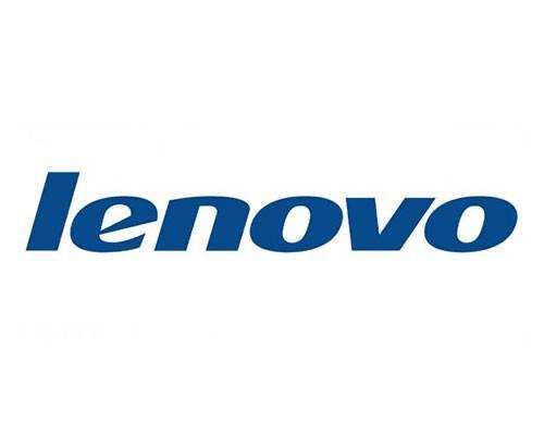 Lenovo聯想針對SAP HANA提出新解決方案,提供領導界業的企業分析能力