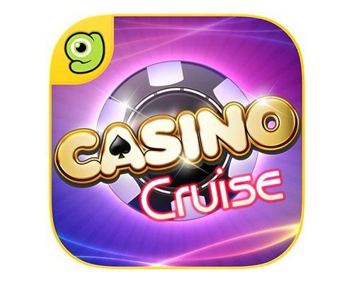 《淘金遊藝場Casino Cruise》全新Slot登場,勇者屠龍噴金幣