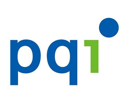 PQI 將於COMPUTEX TAIPEI 2015 展出全方位蘋果對應產品