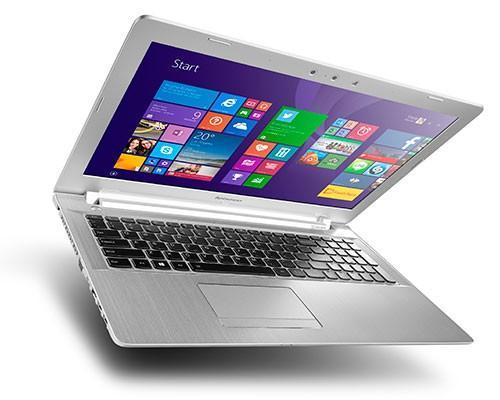 Lenovo聯想新推出2款簡約設計消費型筆電