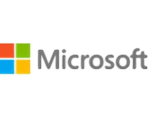 微軟Windows 10重裝上陣 攜手成就全新裝置與嶄新體驗