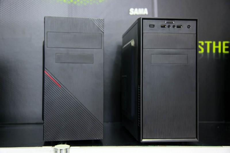 SuperChannel 視博通科技 Computex 2015 攤位資訊