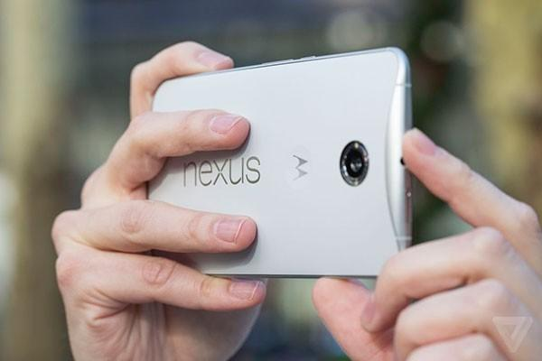 富比士評選十大最佳智慧手機,奪冠的是?