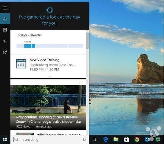 盤點 Windows 10 優於 Windows 8 的十個地方