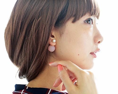 免代購!樂天市場百萬件商品日本直送到府 日系3C用品小家電最高價差逾萬元!