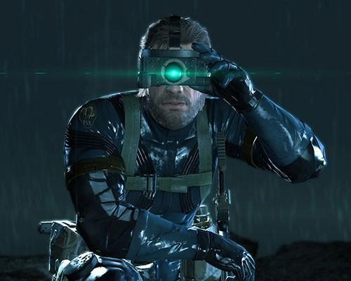 Xbox Live 金會員「Games with Gold」 八月免費遊戲陣容公佈