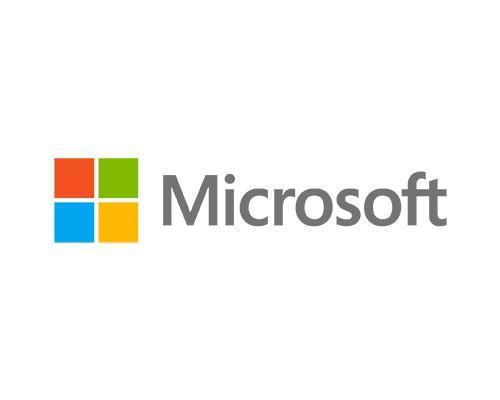 國泰與富邦兩大壽險龍頭企業導入微軟Office 365推動台灣壽險服務