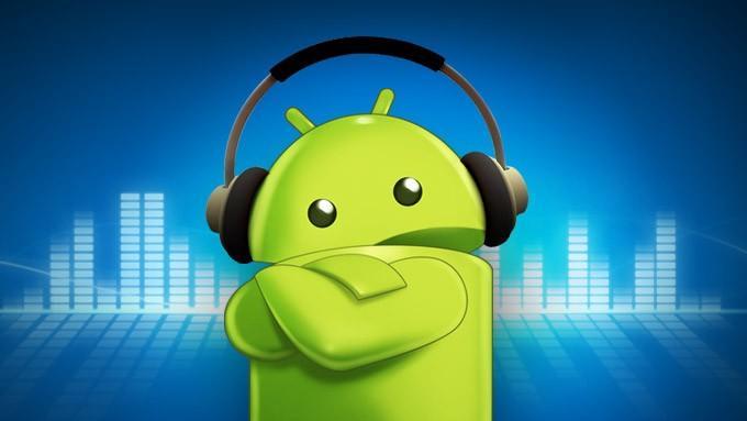 Android危機?!駭客可以竊取用戶指紋