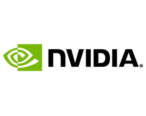 NVIDIA GTC 2015將於9月在台登場 從趨勢脈動頗析與發表最新技術再到實際應用展示一次到位