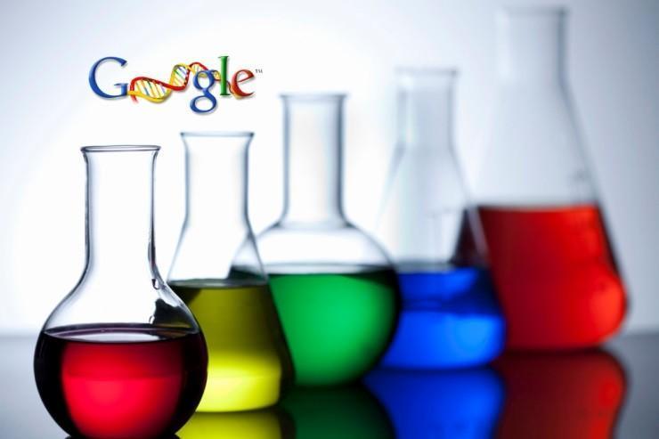 【轉】Alphabet 公司背後的 26 個字母各代表 Google 哪些專案,你都知道嗎?