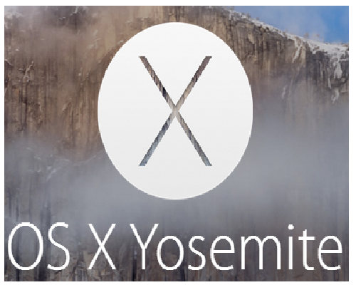 APPLE OS X存在0 Day漏洞