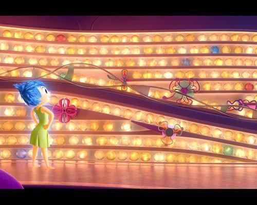 皮克斯動畫工作室取得 NVIDIA 技術授權 有效加速動畫故事影片製作時間