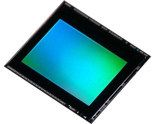 東芝擴大內建PDAF影像感測器陣容 低功率消耗及全世界最小的晶片尺寸