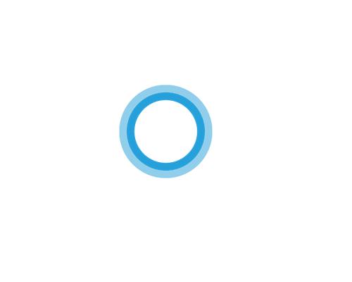 Microsoft Cortana推出Android版