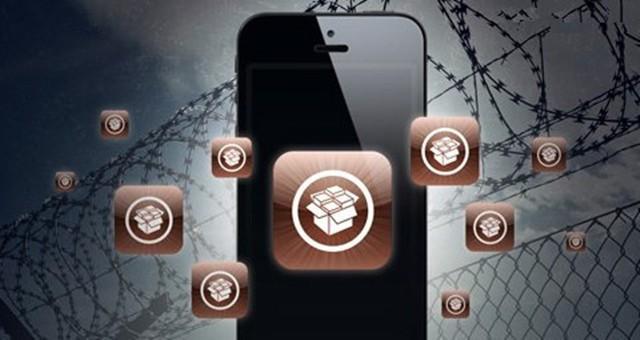 都說有風險:全球23萬iOS越獄者賬號被盜
