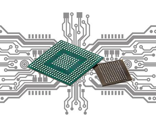 德州儀器DLP推出UV晶片組 提供彈性UV解決方案