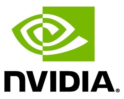 NVIDIA 推出全新 GRID 2.0 廣受業界好評
