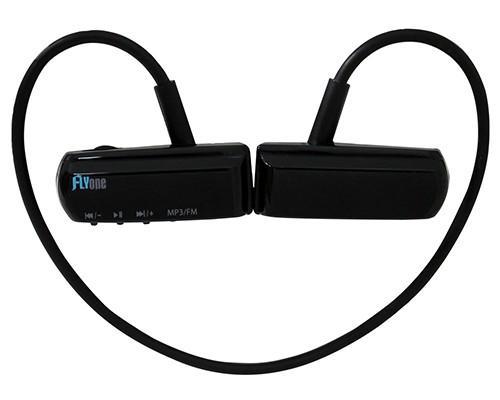 申辦台灣大寬頻HD99高畫質套餐 無線MP3耳機免費送給您