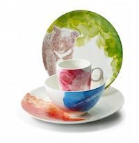 新蛋全球生活網滿月慶 精選生活美學商品 繽紛你的居家生活