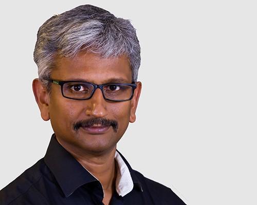 AMD成立Radeon繪圖技術事業群 專注於繪圖及沉浸式運算 任命Raja Koduri擔任領導要職