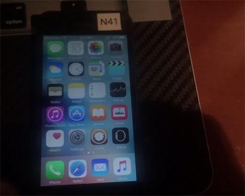 iOS 9 GM 版已被完美越獄?看起來挺妥當