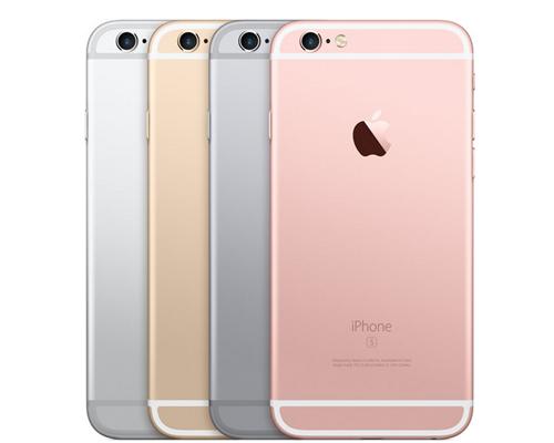 iPhone 6s V.S iPhone 6之規格比一比,iPhone 6s將會有全新的體驗