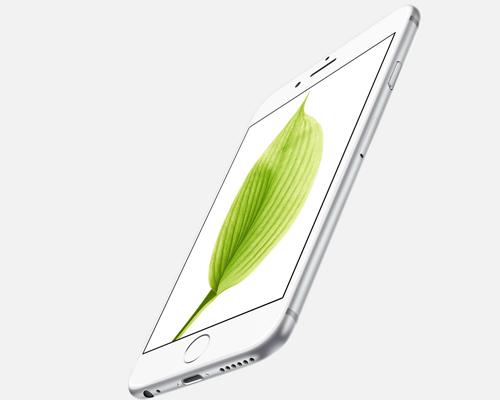 iPhone 6s將上市,蘋果調整iPhone6售價繼續賣,iPhone6金色和128GB版本將不販售