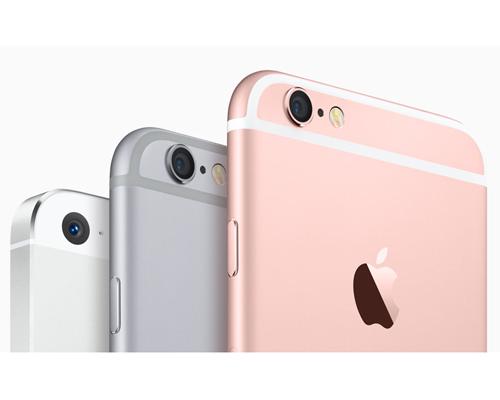 iPhone 6s/iPhone 6s Plus記憶體確定為2GB,APPLE app開發程式Xcode透漏訊息