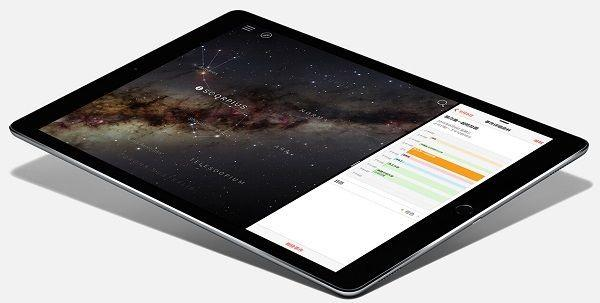 iPad Pro是個人電腦的未來?蘋果很有信心
