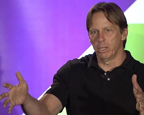 一手設計 Zen 的 AMD CPU 首席核心架構師 Jim Keller 二度離職,為何走得如此匆忙?