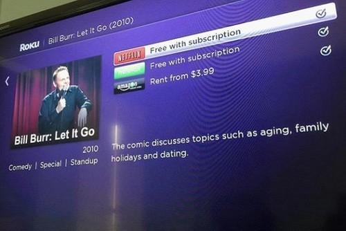 比6s還酷炫,Apple TV上的Siri有何不同?