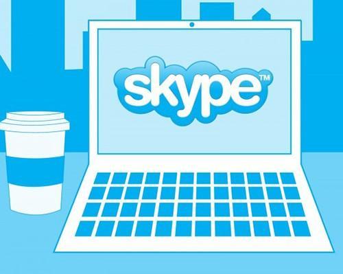 微軟因Skype斷線12個小時向用戶致歉