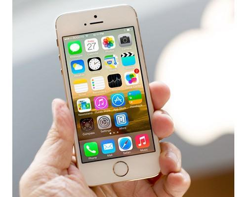 帶你冷靜一下:你是否需升級到iPhone 6s?
