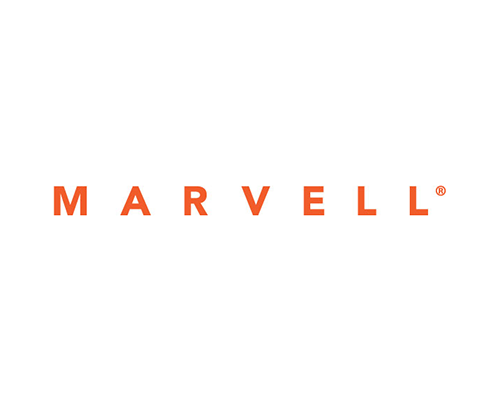 Marvell擁有一流的產品組合,透過合作夥伴延續在IoT領域的領導地位