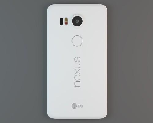 谷歌週二發布會預告:發布棉花糖版安卓系統+2款的Nexus手機+2款的Chromecast