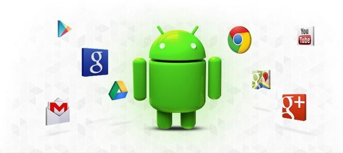 Google Android內建自家應用惹麻煩了 遭美國反壟斷調查