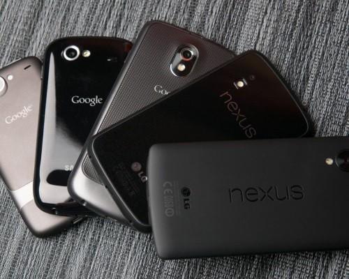 看完這個,Nexus的6P還需要發布嗎?