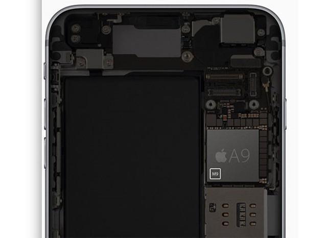 iOS 9陀螺儀現bug:影響6s擴增實境應用