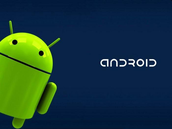 Google Play放寬APK容量限制 你的手機容量夠用嗎?