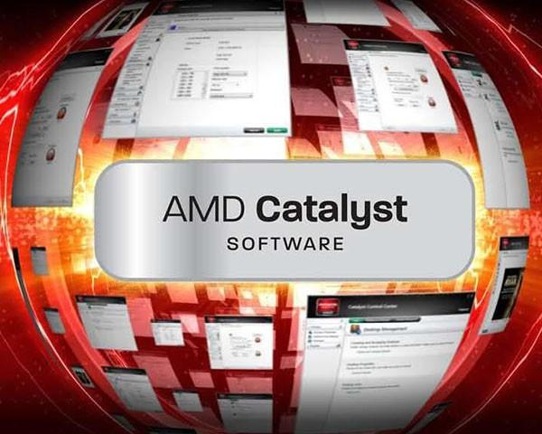 AMD新版催化劑放出:DX12大提升