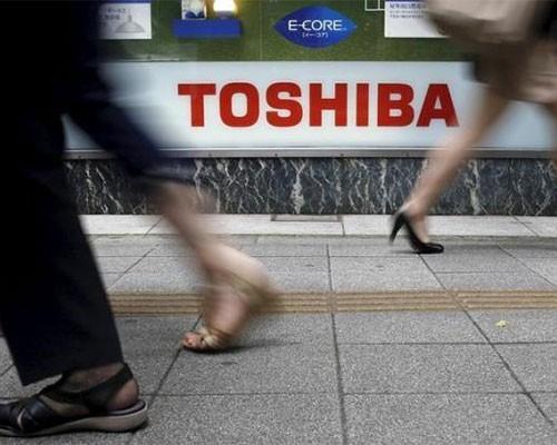 Sony 將砸 200 億日圓吃下 Toshiba 感光元件業務,穩奪感光元件中的霸主地位