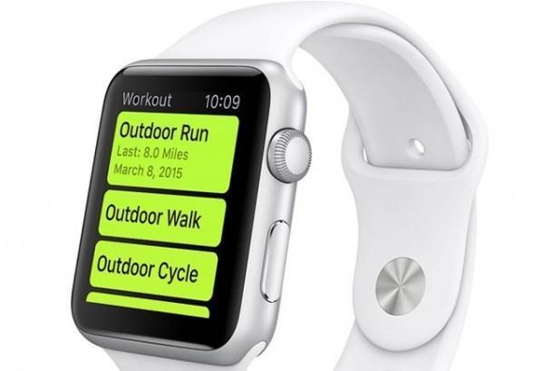 三星要為Apple Watch提供面板,未來iPhone面板供應商有幾家成謎!