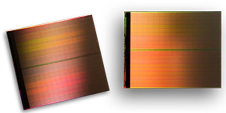 Intel展示Optane 3D Xpoint 固態硬碟和SSD-DIMM