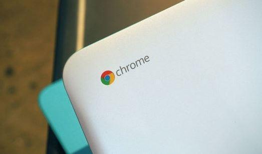 Google回應Chrome OS與Android合併消息