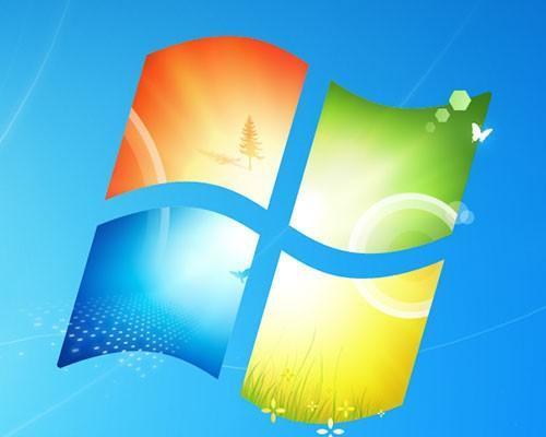 Windows 10 登基,Win 7 專業版與 Win 8.1 賣到明年10月31日為止