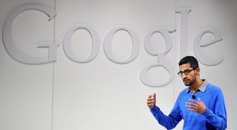 為什麼說Google絕不會放棄Chrome OS?